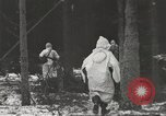 Image of United States soldiers Germany, 1945, second 58 stock footage video 65675062323