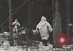Image of United States soldiers Germany, 1945, second 60 stock footage video 65675062323