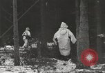Image of United States soldiers Germany, 1945, second 61 stock footage video 65675062323