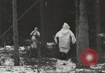 Image of United States soldiers Germany, 1945, second 62 stock footage video 65675062323
