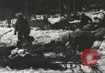 Image of United States soldiers Germany, 1945, second 40 stock footage video 65675062324