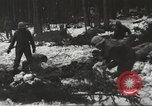 Image of United States soldiers Germany, 1945, second 41 stock footage video 65675062324