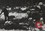 Image of United States soldiers Germany, 1945, second 42 stock footage video 65675062324