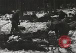 Image of United States soldiers Germany, 1945, second 44 stock footage video 65675062324