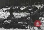 Image of United States soldiers Germany, 1945, second 45 stock footage video 65675062324