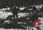 Image of United States soldiers Germany, 1945, second 46 stock footage video 65675062324