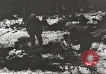 Image of United States soldiers Germany, 1945, second 47 stock footage video 65675062324