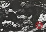 Image of United States soldiers Germany, 1945, second 48 stock footage video 65675062324