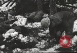 Image of United States soldiers Germany, 1945, second 49 stock footage video 65675062324