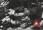 Image of United States soldiers Germany, 1945, second 50 stock footage video 65675062324