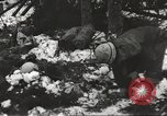 Image of United States soldiers Germany, 1945, second 51 stock footage video 65675062324