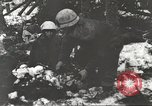 Image of United States soldiers Germany, 1945, second 55 stock footage video 65675062324