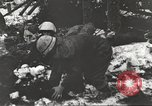 Image of United States soldiers Germany, 1945, second 56 stock footage video 65675062324