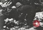 Image of United States soldiers Germany, 1945, second 57 stock footage video 65675062324