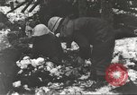 Image of United States soldiers Germany, 1945, second 58 stock footage video 65675062324
