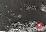 Image of United States soldiers Germany, 1945, second 59 stock footage video 65675062324