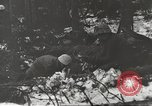 Image of United States soldiers Germany, 1945, second 61 stock footage video 65675062324