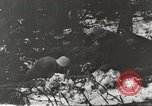 Image of United States soldiers Germany, 1945, second 62 stock footage video 65675062324