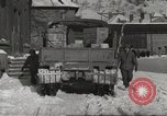 Image of United States soldiers Thionville France, 1945, second 15 stock footage video 65675062326