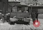 Image of United States soldiers Thionville France, 1945, second 16 stock footage video 65675062326