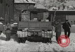 Image of United States soldiers Thionville France, 1945, second 17 stock footage video 65675062326