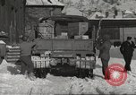 Image of United States soldiers Thionville France, 1945, second 18 stock footage video 65675062326