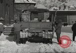 Image of United States soldiers Thionville France, 1945, second 19 stock footage video 65675062326