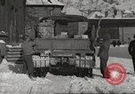 Image of United States soldiers Thionville France, 1945, second 20 stock footage video 65675062326