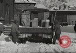 Image of United States soldiers Thionville France, 1945, second 21 stock footage video 65675062326