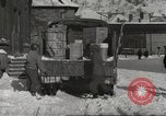 Image of United States soldiers Thionville France, 1945, second 22 stock footage video 65675062326
