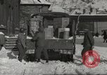 Image of United States soldiers Thionville France, 1945, second 23 stock footage video 65675062326