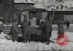 Image of United States soldiers Thionville France, 1945, second 24 stock footage video 65675062326