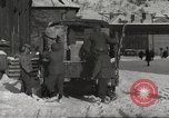 Image of United States soldiers Thionville France, 1945, second 25 stock footage video 65675062326