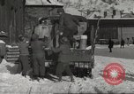 Image of United States soldiers Thionville France, 1945, second 26 stock footage video 65675062326