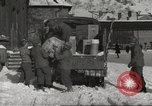 Image of United States soldiers Thionville France, 1945, second 27 stock footage video 65675062326