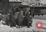Image of United States soldiers Thionville France, 1945, second 28 stock footage video 65675062326