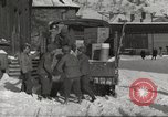Image of United States soldiers Thionville France, 1945, second 29 stock footage video 65675062326