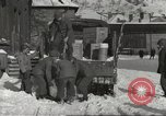 Image of United States soldiers Thionville France, 1945, second 30 stock footage video 65675062326