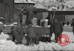 Image of United States soldiers Thionville France, 1945, second 33 stock footage video 65675062326