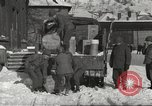 Image of United States soldiers Thionville France, 1945, second 34 stock footage video 65675062326