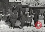Image of United States soldiers Thionville France, 1945, second 35 stock footage video 65675062326