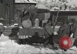 Image of United States soldiers Thionville France, 1945, second 37 stock footage video 65675062326