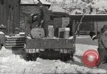 Image of United States soldiers Thionville France, 1945, second 38 stock footage video 65675062326
