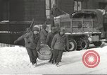 Image of United States soldiers Thionville France, 1945, second 43 stock footage video 65675062326