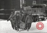 Image of United States soldiers Thionville France, 1945, second 44 stock footage video 65675062326