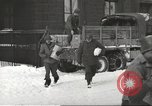 Image of United States soldiers Thionville France, 1945, second 48 stock footage video 65675062326