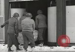 Image of United States soldiers Thionville France, 1945, second 53 stock footage video 65675062326