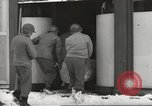 Image of United States soldiers Thionville France, 1945, second 54 stock footage video 65675062326