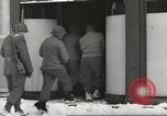 Image of United States soldiers Thionville France, 1945, second 55 stock footage video 65675062326