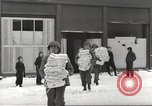 Image of United States soldiers Thionville France, 1945, second 60 stock footage video 65675062326